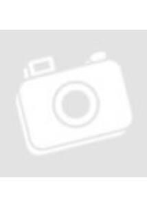 Ultimate Luxury Shampoo kímélő, tápláló sampon fekete kaviárral 250ml