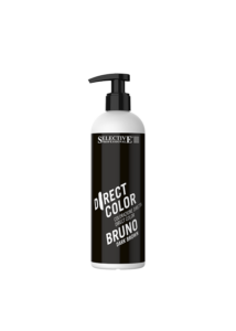 Direct Color Bruno Fekete 300 ml
