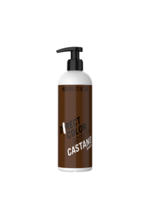 Direct Color Castano Barna 300 ml