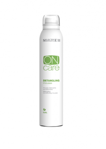 ONcare DETANGLING MOUSSE