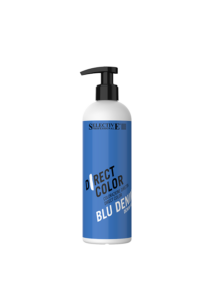 Direct color Denim Kék 300 ml