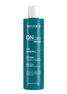 Densi-Fill Shampoo  250ml