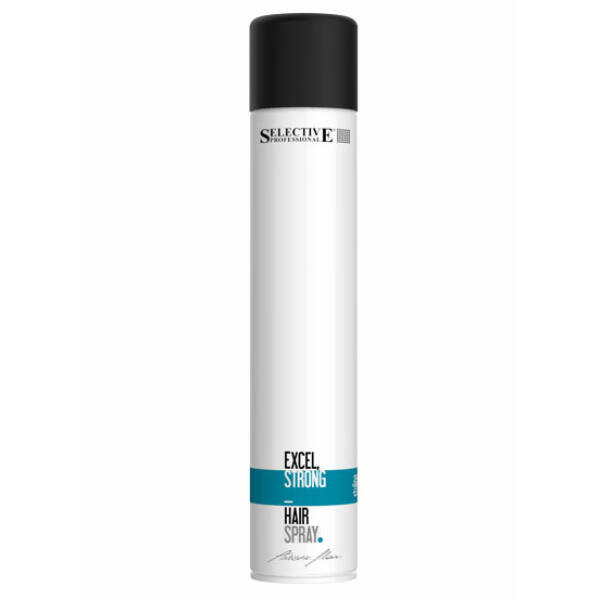 EXCEL STRONG 500ml