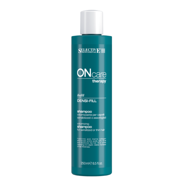 Densi-Fill Shampoo  250ml